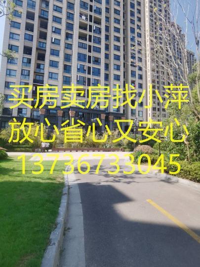 /2020/10/28/11/49/00119864.jpg