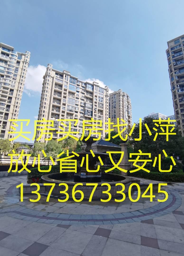 /2021/03/01/10/01/58185800.jpg