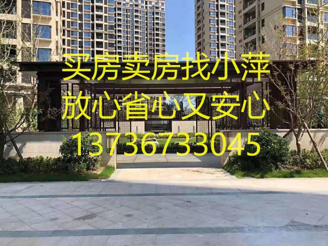 /2021/04/13/09/47/00122095.jpg